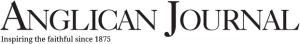 anglican-journal-logo