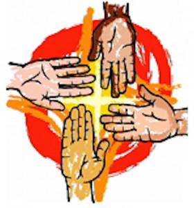 PrayerWeek_EN