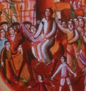 Triumphal-Entry-Jesus-detail