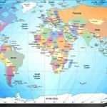 Globe_2013